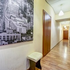 Мини отель Милерон Санкт-Петербург интерьер отеля фото 2