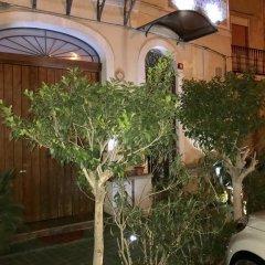 Отель Nostra Casa suite Италия, Палермо - отзывы, цены и фото номеров - забронировать отель Nostra Casa suite онлайн фото 4