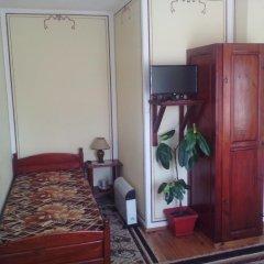 Отель Guest Rooms Dona удобства в номере