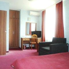 Hotel 007 комната для гостей фото 2