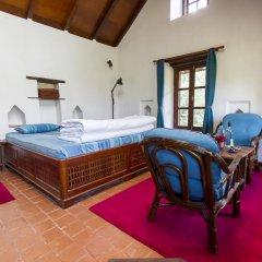 Отель Namobuddha Resort Непал, Бхактапур - отзывы, цены и фото номеров - забронировать отель Namobuddha Resort онлайн спа
