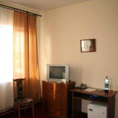 Гостиница Волга-Волга 3* Стандартный номер с 2 отдельными кроватями фото 4