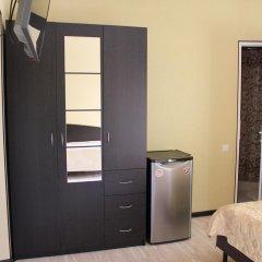 Гостиница Guest House Valery Номер Комфорт с различными типами кроватей