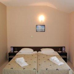 Отель Dimina Balneo SBRFRM Complex Велико Тырново комната для гостей фото 4