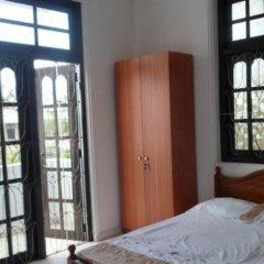 Отель Sunset Beach Residence Апартаменты с различными типами кроватей фото 20