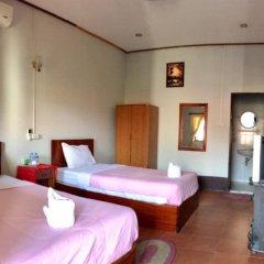 Отель Viengkham Moungkhoun Guesthouse комната для гостей фото 2