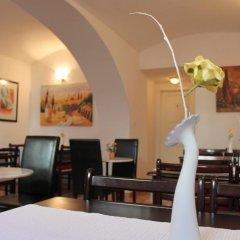 Отель Amelie Berlin Германия, Берлин - 2 отзыва об отеле, цены и фото номеров - забронировать отель Amelie Berlin онлайн интерьер отеля фото 3