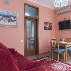 Отель Nico&Cinzia Apartments Италия, Милан - отзывы, цены и фото номеров - забронировать отель Nico&Cinzia Apartments онлайн питание