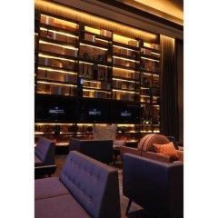 Rendezvous Hotel Singapore развлечения