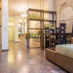 Отель Parkers Boutique Apartments - Old Town Эстония, Таллин - отзывы, цены и фото номеров - забронировать отель Parkers Boutique Apartments - Old Town онлайн интерьер отеля