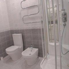 Апартаменты Apartments Belinskogo 3 Апартаменты фото 5