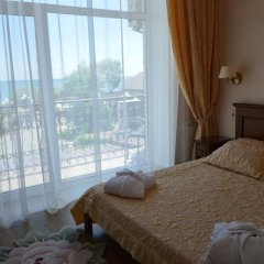 Гостиница Дюна фото 4
