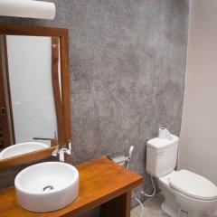 Отель Casa Villa Independence ванная