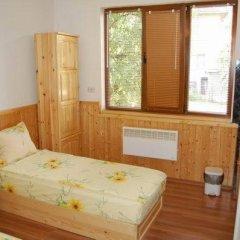 Отель Guest Rooms Toni & Miro 2* Стандартный номер фото 9