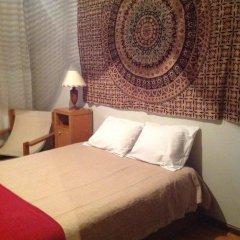 Отель Casa Gil Vicente Апартаменты разные типы кроватей
