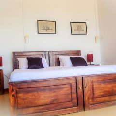 Отель Amor Villa комната для гостей фото 5