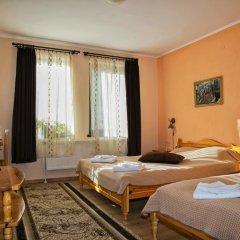 Отель Guest House Konakat Болгария, Чепеларе - отзывы, цены и фото номеров - забронировать отель Guest House Konakat онлайн спа