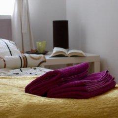 Отель Apartament Warsaw SaintJohn Польша, Варшава - отзывы, цены и фото номеров - забронировать отель Apartament Warsaw SaintJohn онлайн спа