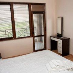 Апартаменты Lighthouse Golf & Spa Apartments удобства в номере фото 2