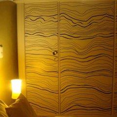 Отель Art Apartments Германия, Дрезден - отзывы, цены и фото номеров - забронировать отель Art Apartments онлайн интерьер отеля фото 2