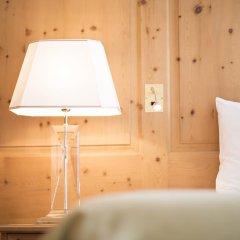 Отель Seehof Швейцария, Давос - отзывы, цены и фото номеров - забронировать отель Seehof онлайн удобства в номере
