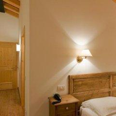 Отель Villa Toderini Кодонье комната для гостей фото 4