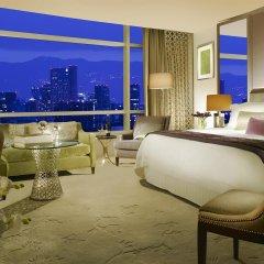 Отель St. Regis Мехико комната для гостей фото 3