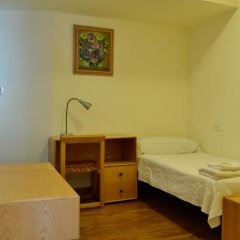 Отель Apartamento Amara детские мероприятия