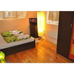 Elegance Hostel and Guesthouse Стандартный номер с различными типами кроватей фото 17