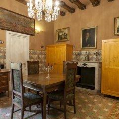 Отель El Petit Palauet в номере фото 2