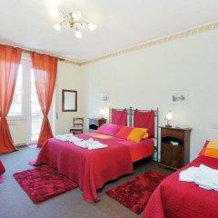 Отель Appartaments Marrucini Италия, Рим - отзывы, цены и фото номеров - забронировать отель Appartaments Marrucini онлайн детские мероприятия фото 2