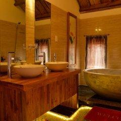 Отель Riverside Garden Villas 3* Люкс повышенной комфортности с различными типами кроватей фото 8
