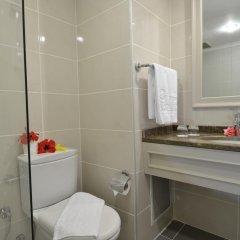 Отель Sherwood Greenwood Resort – All Inclusive 4* Стандартный номер с различными типами кроватей фото 3