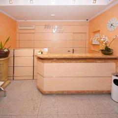 Hostel Viky Стандартный номер с различными типами кроватей фото 7