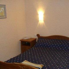 Гостиница Zeruik Казахстан, Актау - отзывы, цены и фото номеров - забронировать гостиницу Zeruik онлайн удобства в номере