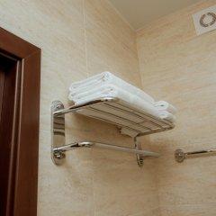 Гостиница Море Стандартный номер с различными типами кроватей фото 11
