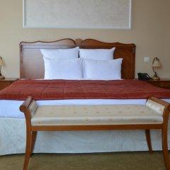 Гостиница Яр комната для гостей фото 4