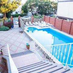Assol Hotel фото 4