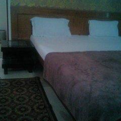 Hotel Shayam комната для гостей фото 5