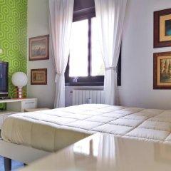 Отель Casa Vacanze Siracusa Design House Сиракуза комната для гостей фото 4