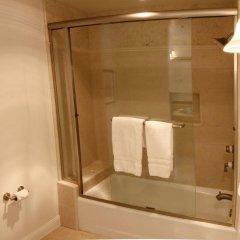 Отель Dolphin Bay Resort and Spa 4* Люкс с различными типами кроватей фото 20
