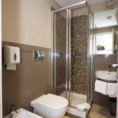 Отель Aelius B&B by Roma Inn 3* Стандартный номер с различными типами кроватей фото 26