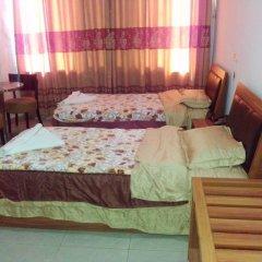 Отель Amman Palace Hotel Иордания, Амман - отзывы, цены и фото номеров - забронировать отель Amman Palace Hotel онлайн комната для гостей фото 5