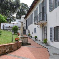 Отель Casa Betania casa per Ferie Италия, Флоренция - отзывы, цены и фото номеров - забронировать отель Casa Betania casa per Ferie онлайн фото 3