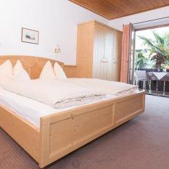 Отель Ferienhaus Aronia Италия, Чермес - отзывы, цены и фото номеров - забронировать отель Ferienhaus Aronia онлайн комната для гостей фото 5