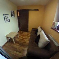 Отель Apartament Platinum Закопане комната для гостей фото 3