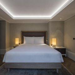 10 Karakoy Istanbul 5* Стандартный номер с двуспальной кроватью фото 2
