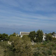 Апартаменты Nefeli Apartment Родос пляж фото 2