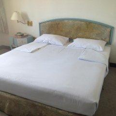 Отель SINTHAVEE 3* Стандартный номер фото 4