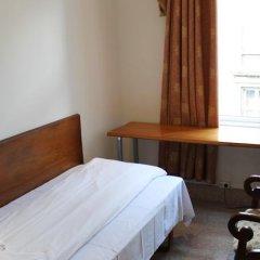 Отель City Apartment Hotel Норвегия, Берген - отзывы, цены и фото номеров - забронировать отель City Apartment Hotel онлайн удобства в номере